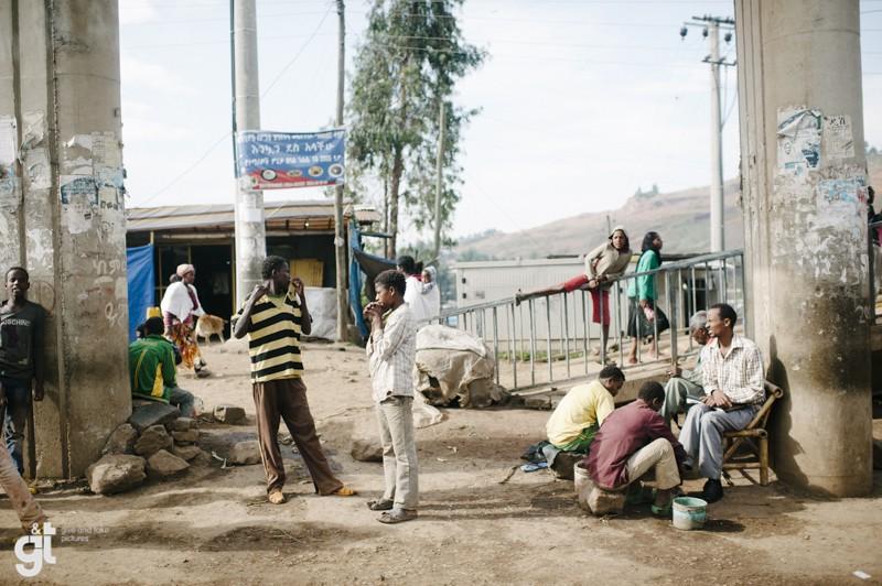 ethiopia_street