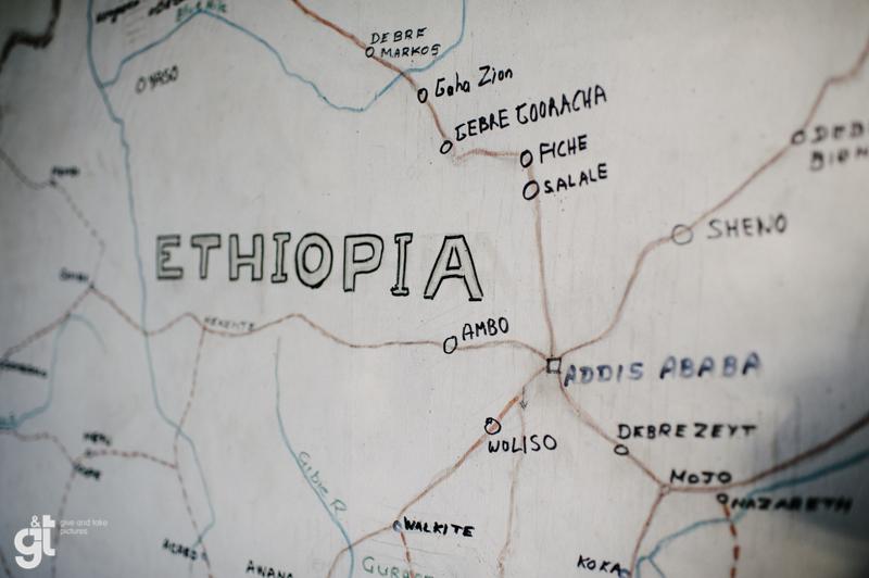 ethiopia_029