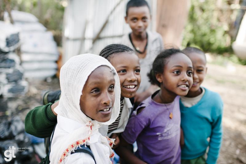 ethiopia_020