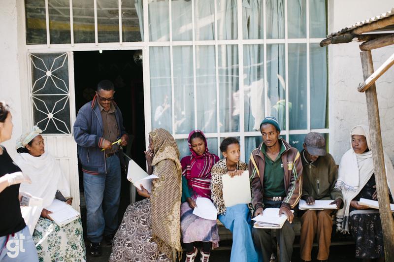 ethiopia_024